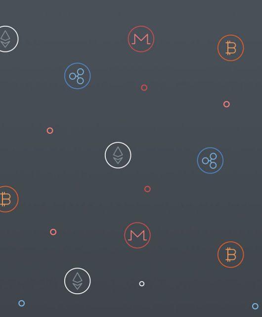 Cryptojacking: Un coste oculto para tu empresa