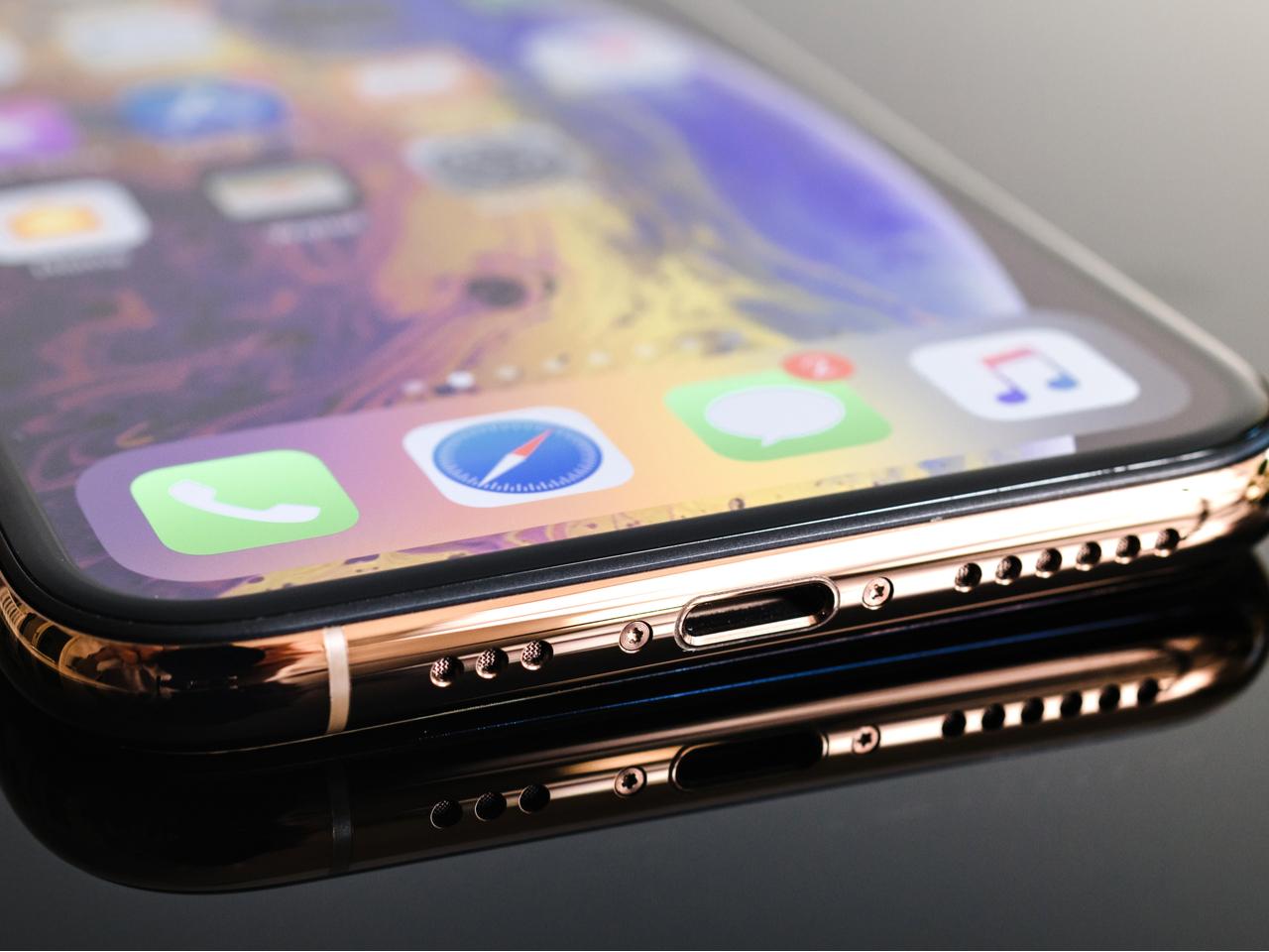 🍏 Errores de código que pueden inutilizar cualquier dispositivo Apple