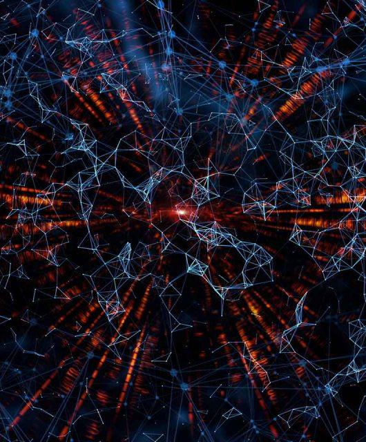 Cuidado con el malware LoJax: ya sobrevive incluso a lasreinstalaciones de los sistemasoperativos