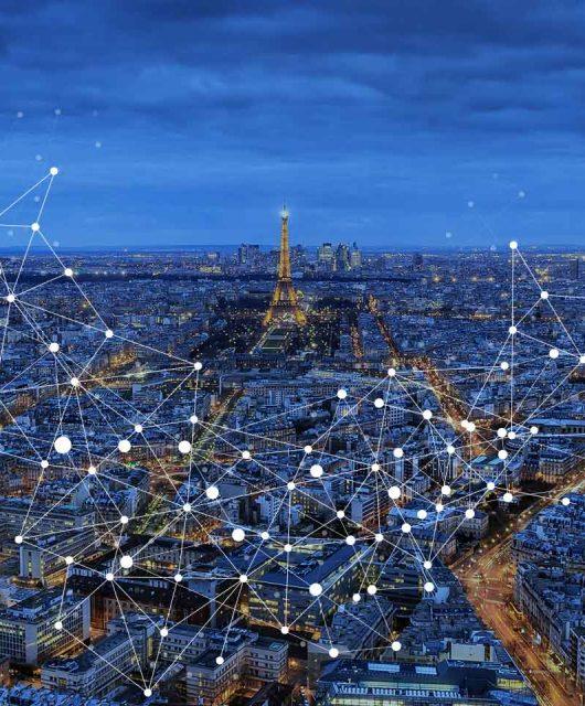 Panda Security con el Llamamiento de París para la confianza y la seguridad en el ciberespacio