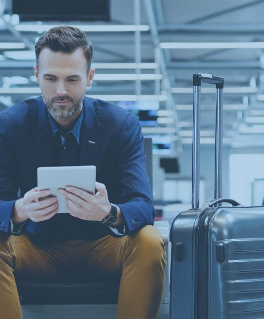 cadena de suministro supply chain