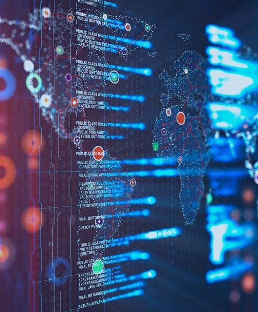Botnet botnets telecom