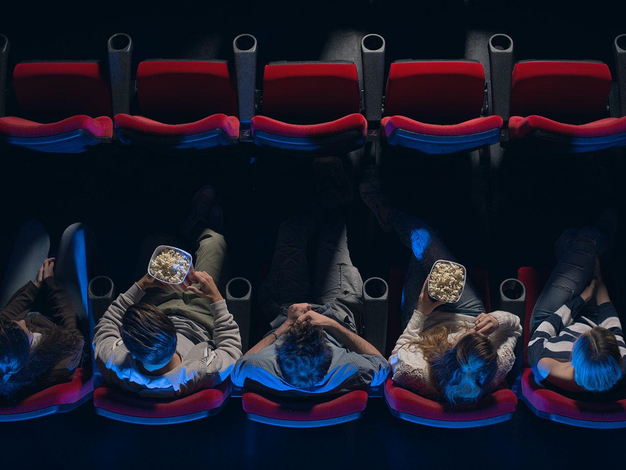 Resultado de imagen de 3 películas sobre ciberseguridad empresarial y ciberguerra
