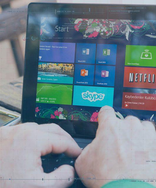 Patch Management: cómo adelantarte a las vulnerabilidades de Windows
