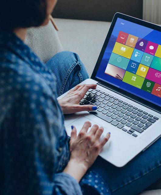 BlueKeep: la última vulnerabilidad de Windows más buscada por lo cibercriminales.