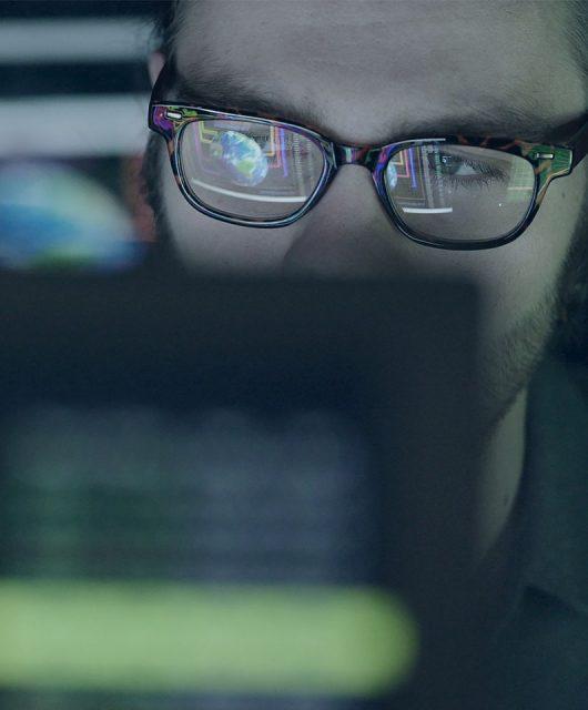 Emotet: el malware que está detrás del 45% de las URLs maliciosas