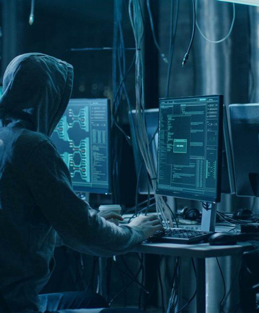 GoldBrute: el botnet que busca conexiones RDP