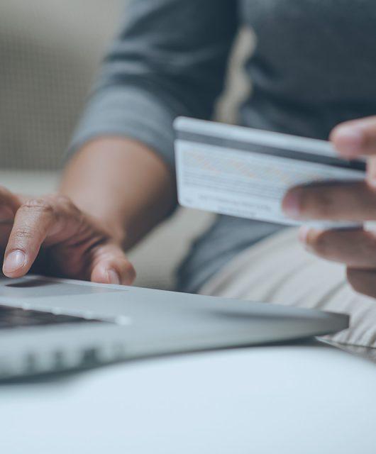 Magecart, una amenaza para el comercio electrónico
