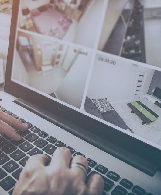 OpenDreamBox: la vulnerabilidad que afecta al 32% de las empresas del mundo