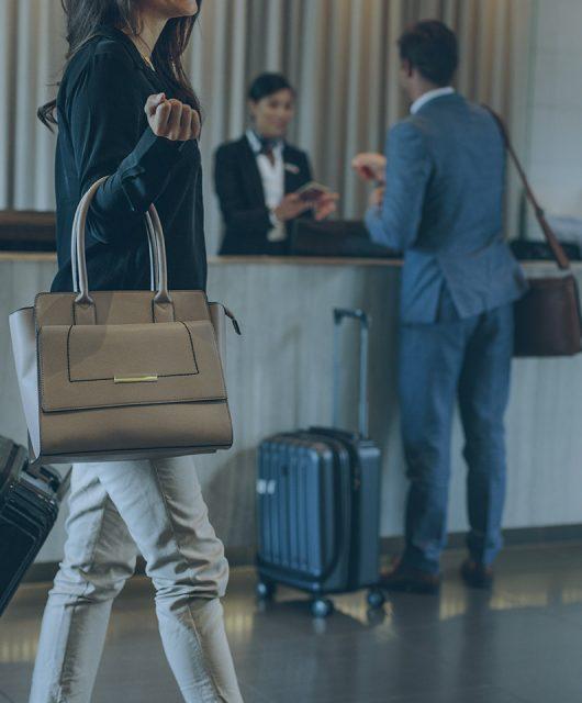 Vuelve Magecart: hoteles en el punto de mira