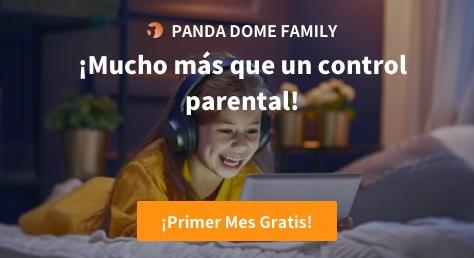Control Parental