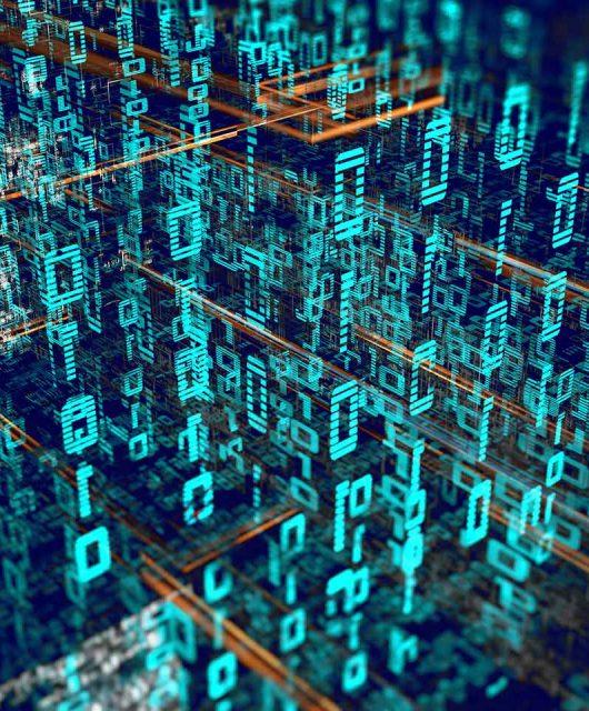El CCPA: la nueva ley de protección de datos en California