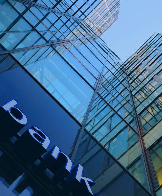 Ciber-robo en Malta: cómo un banco perdió 13 millones de euros