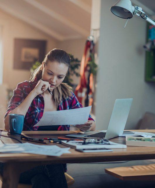 Teletrabajo: 5 consejos para proteger tu empresa