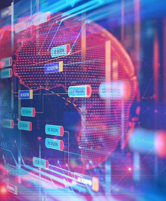 El nuevo truco del ransomware: rescate o brecha de datos