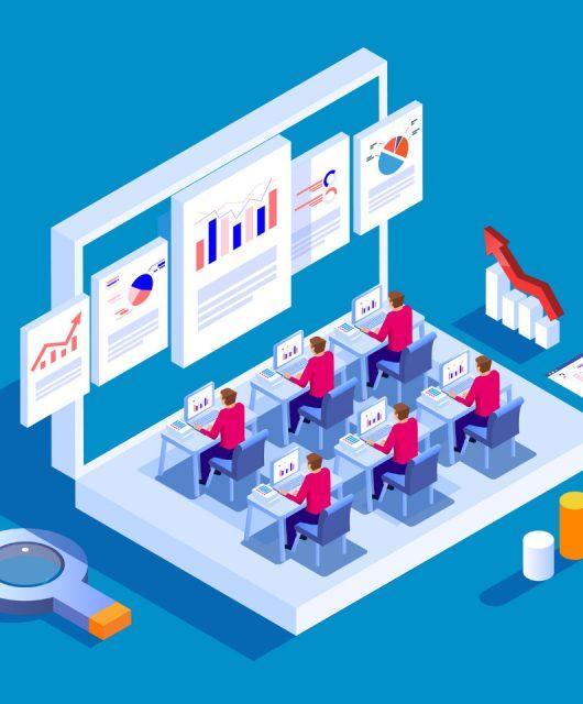 e-learning españa