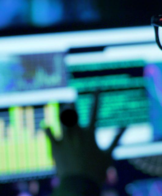 Cómo protegerte de los ciberataques que explotan el Covid-19