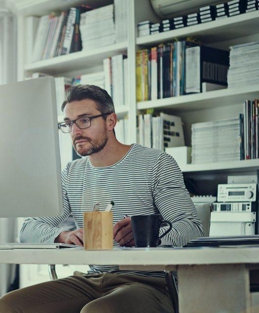 Las 5 herramientas que necesitas para gestionar tu entorno de trabajo