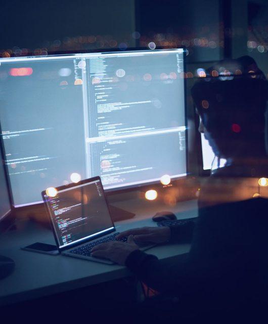 PonyFinal: el nuevo ransomware que también roba datos