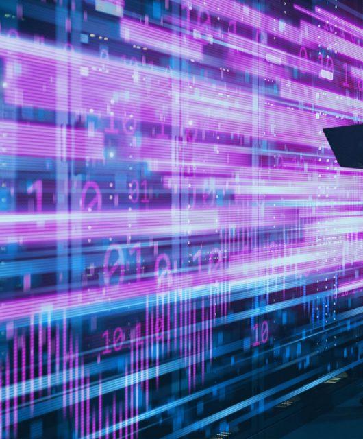 Oleada de hackeos a superordenadores en Europa