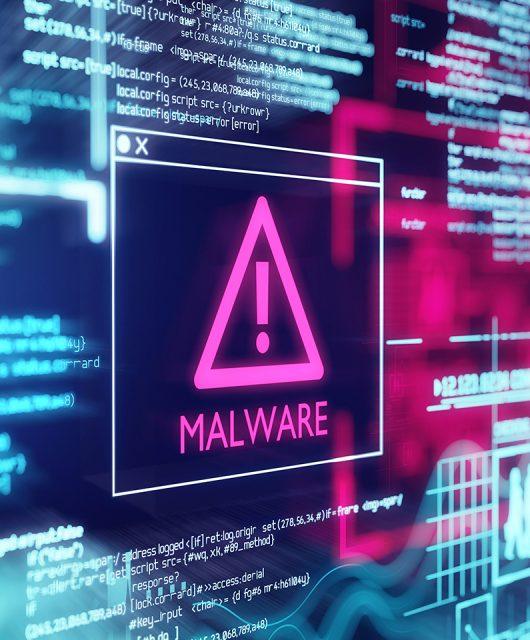 ciberseguridad-política