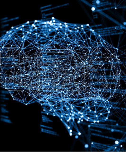 Dominará la inteligencia artificial a la humanidad