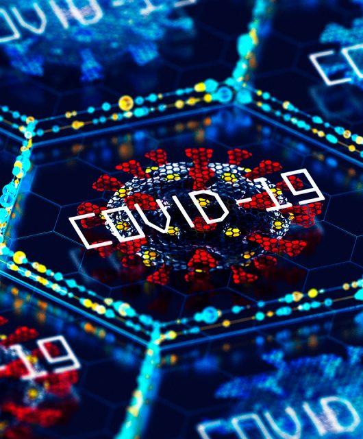 COVID-REPORT