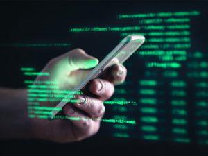 Misteriosos bugs utilizados para hackear teléfonos Android y iPhone, Cloud Pocket 365