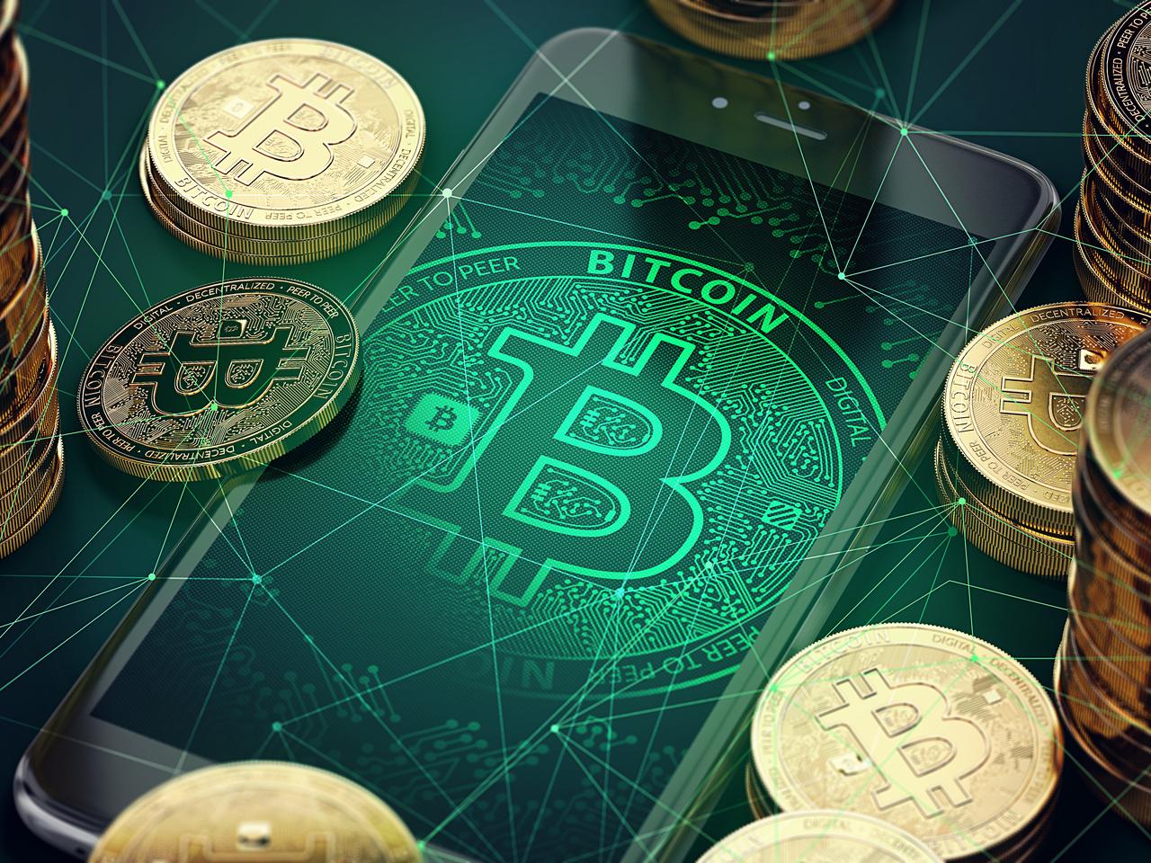 le meilleur portefeuille bitcoins