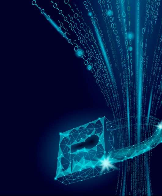 Comment Protéger sa vie privée sur internet ?