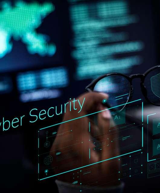 detecter menaces cibersécurité