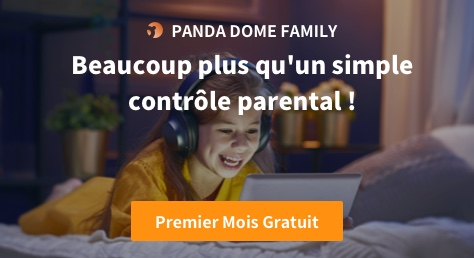 Controle Parental