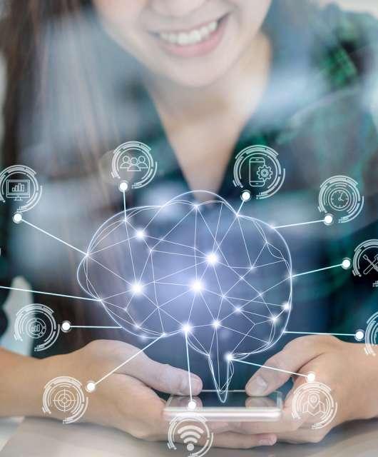 intelligence artificielle risques