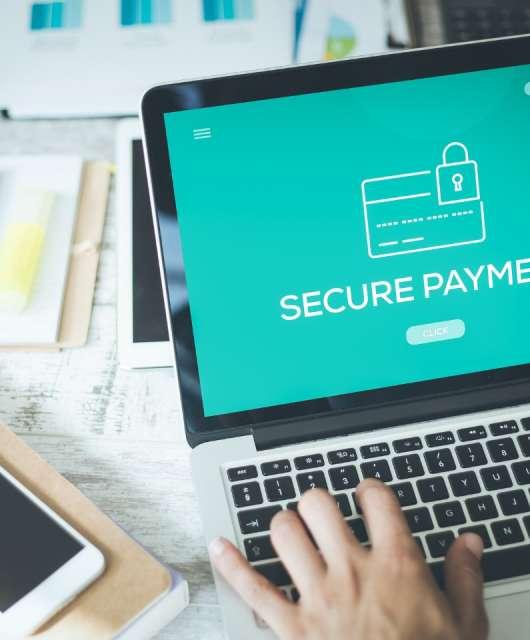 banques en ligne sécurité