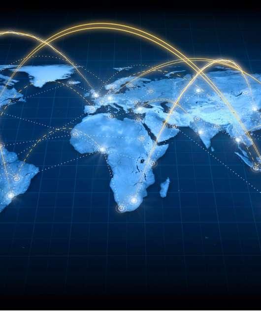 pays internet les plus rapide