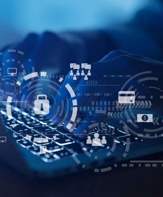 Cybersécurité : quand la menace vient de l'intérieur