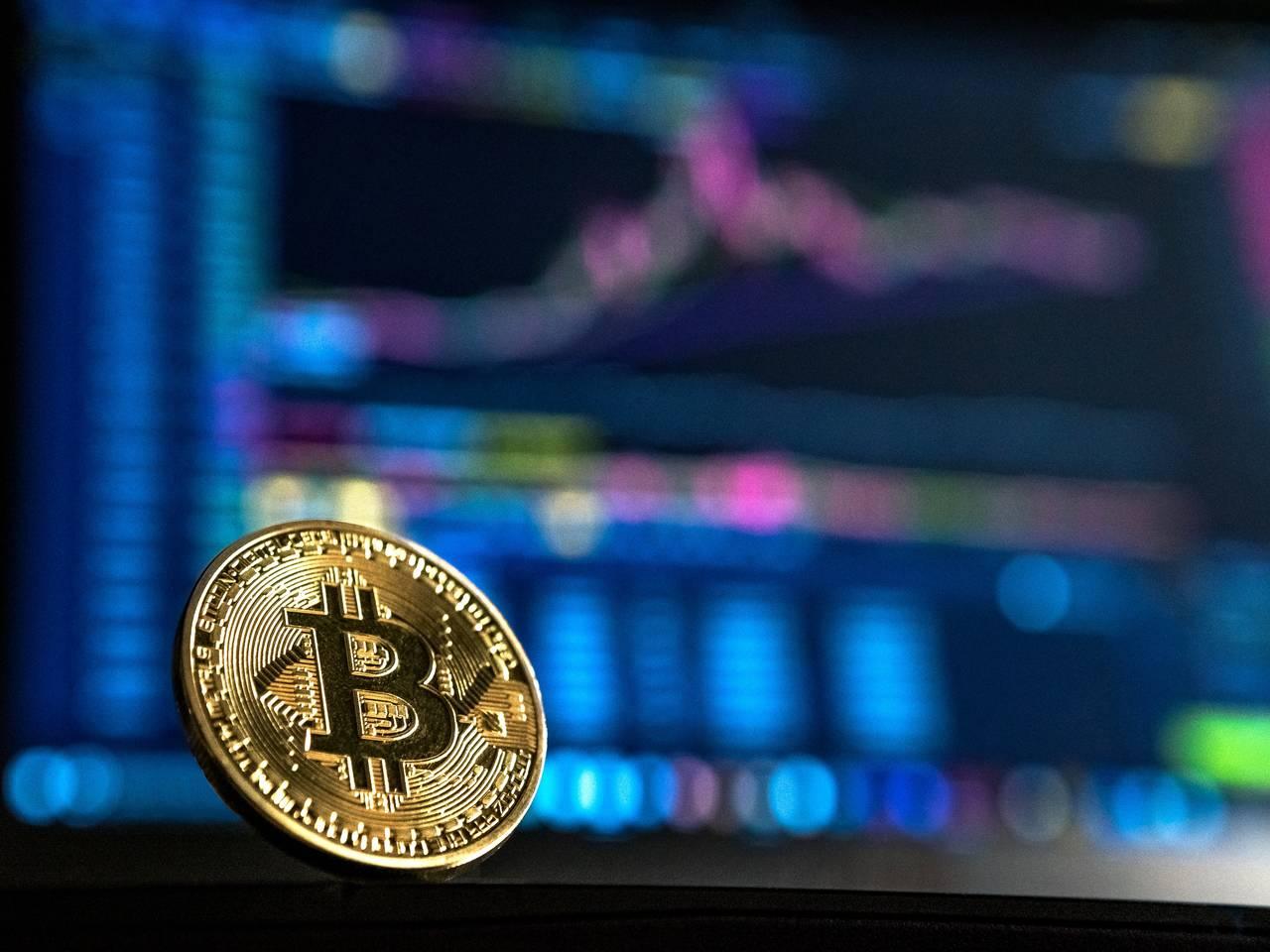 chat room di crypto trader le criptovalute sono il futuro