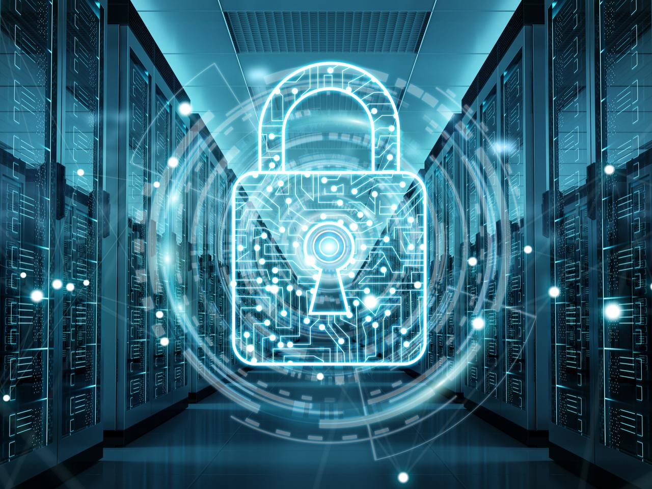 Cos'è un firewall? E come funziona? - Panda Security