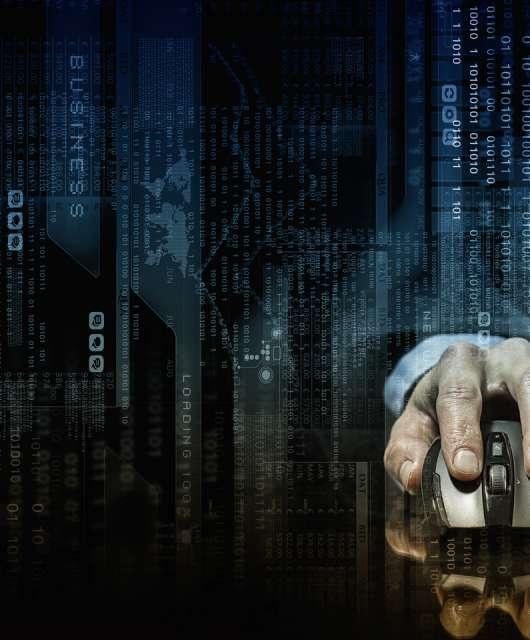 Il deep web, tra verità e falsi miti