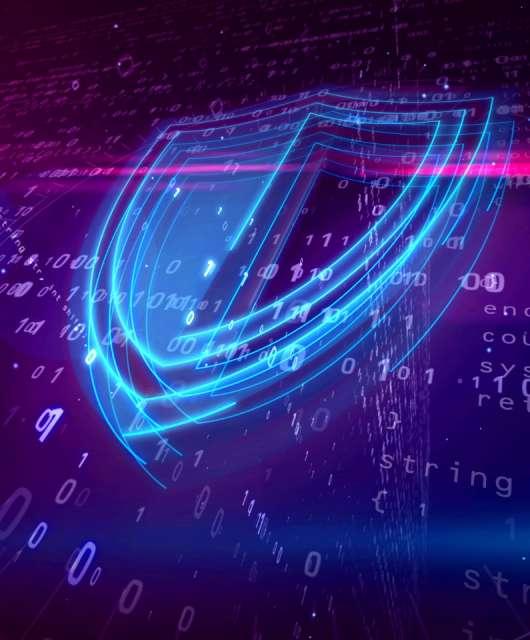 3D Secure, pagamenti online sicuri