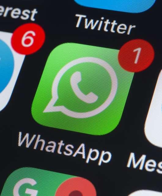 10 trucchi di WhatsApp + 3 previsioni per il futuro