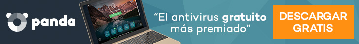 Falsos programas Antivirus o FakeAV 1