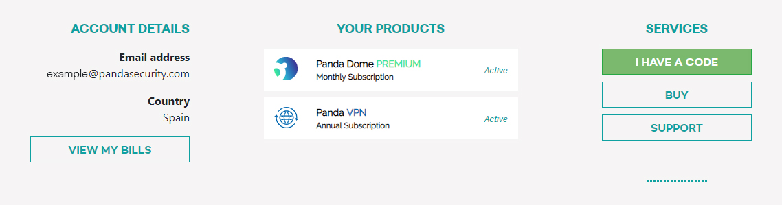 I have bought my antivirus, now what? - Panda Security