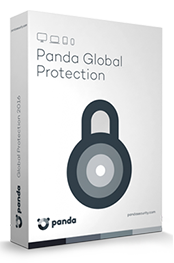 Panda Global Protection