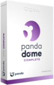 Panda DOME Essential